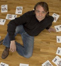 Juan Gracia Armendáriz