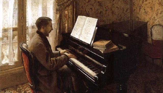 joven-al-piano-700x400