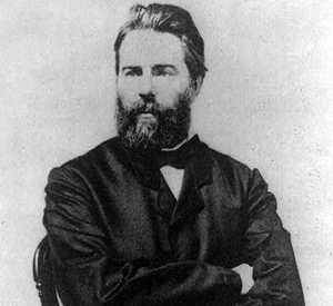 melville_pic
