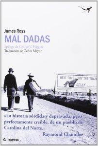 Mal_dadas