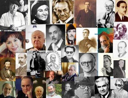 en-este-podcast-de-la-palabra-con-tapas-claudio-yanez-nos-descubre-a-los-grandes-escritores-chilenos
