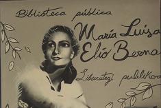 Biblioteca-720x340
